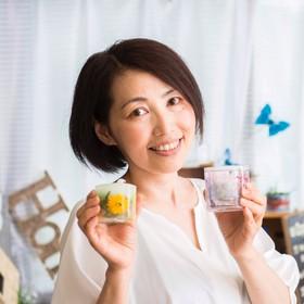 小林 悦子のプロフィール写真