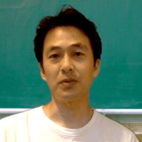 佐藤 明彦のプロフィール写真