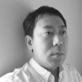 Sekiguchi Daisukeのプロフィール写真