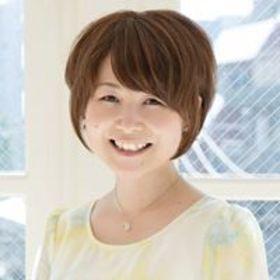 佐藤 久恵のプロフィール写真