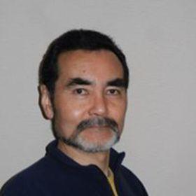 松尾 浩のプロフィール写真