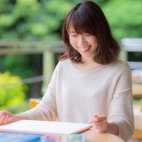 田畑 智恵のプロフィール写真