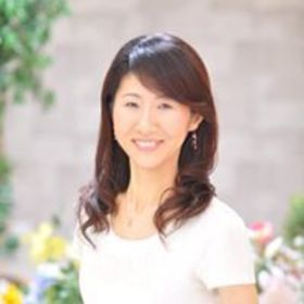 Aiba Kaoriのプロフィール写真