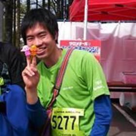 Ueno Ryoichiのプロフィール写真