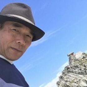 加藤 幸光のプロフィール写真