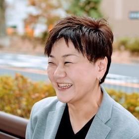 寺山 文子のプロフィール写真
