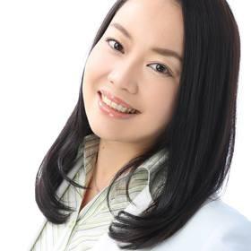 Reina Uedaのプロフィール写真