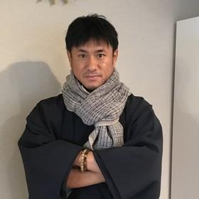 三浦 裕介のプロフィール写真