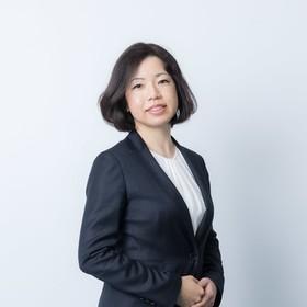 山本 千香子のプロフィール写真