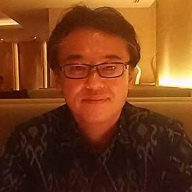 藤本 健生のプロフィール写真