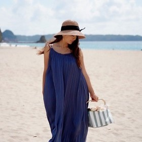 杉山 麻衣のプロフィール写真