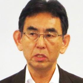 Kamaishi Tooruのプロフィール写真
