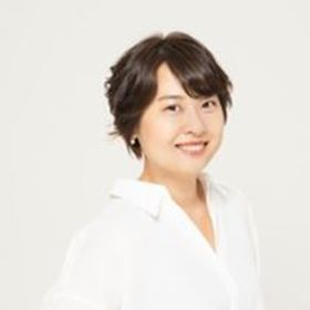 川田 友美のプロフィール写真