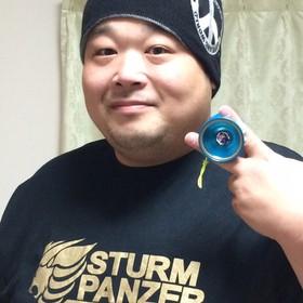 Funasaki Shuuichirouのプロフィール写真