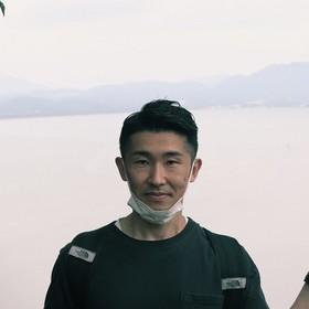 吉田 拓也のプロフィール写真