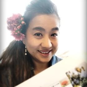 安倍 貞子のプロフィール写真