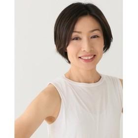 Aya Nakamuraのプロフィール写真