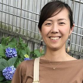 松田 久美子のプロフィール写真
