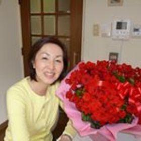Ishii Misakoのプロフィール写真