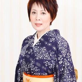 津田  恵子のプロフィール写真