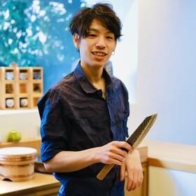 すーのお料理教室 すー先生のプロフィール写真