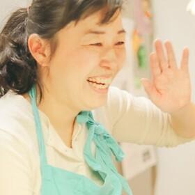 宮崎 知花のプロフィール写真