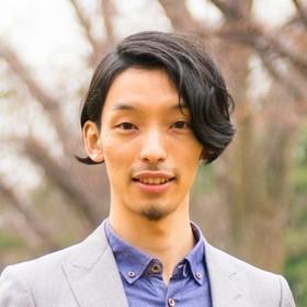 小林 泰紘のプロフィール写真