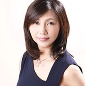 宮代 三恵子のプロフィール写真