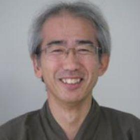 Machida Kazuhisaのプロフィール写真