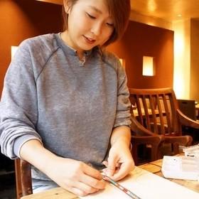 七木田 弘子のプロフィール写真