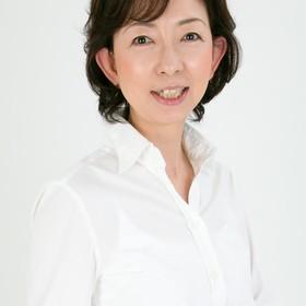 大多和 圭子のプロフィール写真