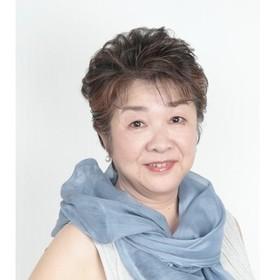 笠井志乃♪ 歌い手・ピアニスト・ボイストレーナーのプロフィール写真