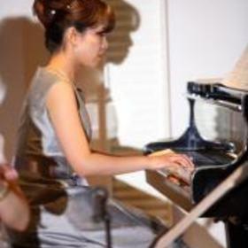 Shimazaki Junkoのプロフィール写真