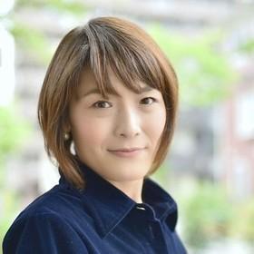 堀江 和歌子のプロフィール写真