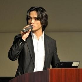後藤 高志のプロフィール写真