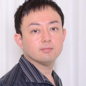 ENDO Hiroharuのプロフィール写真