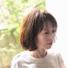 Atsuko Fujitaのプロフィール写真