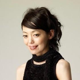 豊田 裕子のプロフィール写真