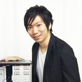 金子 晃之のプロフィール写真
