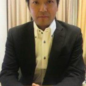 Sekine Hidekiのプロフィール写真