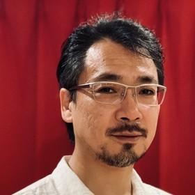 関谷 浩和のプロフィール写真