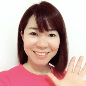 飯山 百香のプロフィール写真