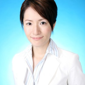 Shida Rieのプロフィール写真