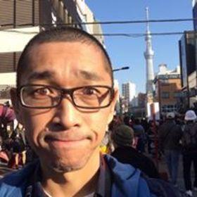 松田 洋輔のプロフィール写真