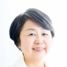 菊田あき 首こり頭痛⭐️片頭痛改善師のプロフィール写真