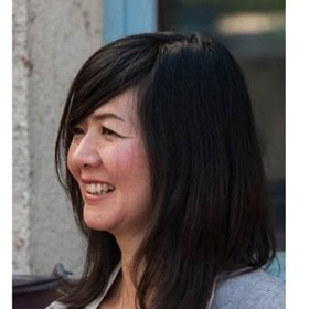 Ishiguro Kaoriのプロフィール写真