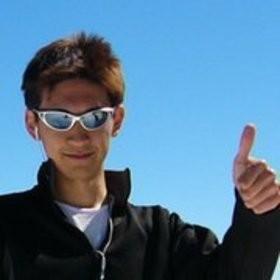 Matsukura Yukiのプロフィール写真
