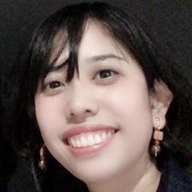 天木 麻乃のプロフィール写真
