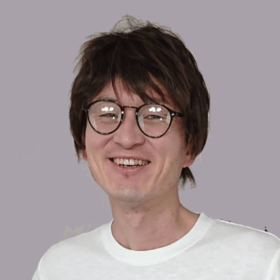 齋藤 圭のプロフィール写真