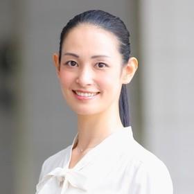 小林 希美のプロフィール写真